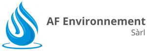 AF Environnement