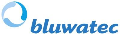 Bluwatec